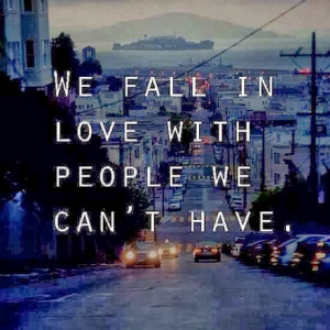 on love move on quotes below are some quotes on love move on quotes ...