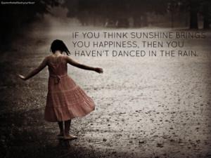 ... quotes quotes inspirational quotes inspirational motivational rain the