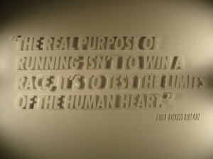 Running Quotes Nike Nike running quotes just