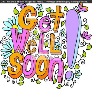 Get Well Soon Funny. Inspirational Quotes To Get Well. View Original ...