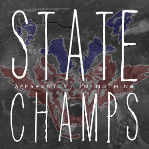 State Champs -