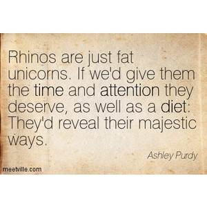 Quotes of Ashley Purdy About funny, humor, attention, diet, time, cool ...