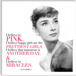 ... audrey hepburn quotes tumblr audrey hepburn quotes tumblr audrey
