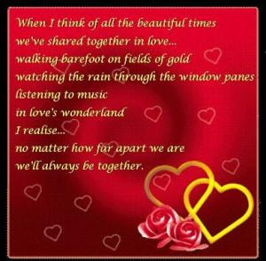 Quotes 4U- love Facebook quotes, Facebook quotes love, love quotes ...