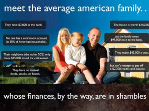 the-american-familys-financial-turmoil.jpg