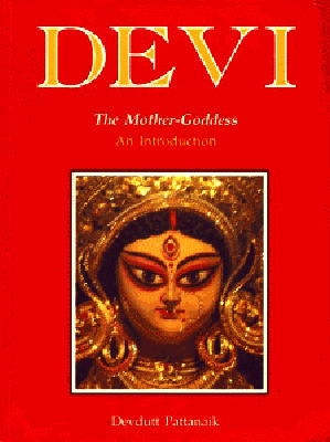 """Start by marking """"Devi: The Mother-Goddess - An Introduction"""" as ..."""