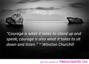 courage-winston-churchill-quote-picture-famous-quotes-sayings-pics.jpg