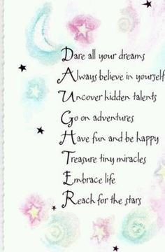 Sweet 16 Quotes From Mom Quotesgram