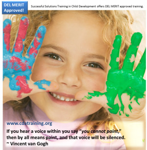 Inspirational Quotes Early Childhood Education Awareness