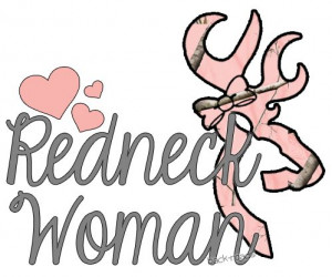 ... girl browning rebel flag iphone browning logo wallpaper for girls