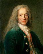 ... %2C_portrait_de_Voltaire_(Institut_et_Musée_Voltaire)_-002.j