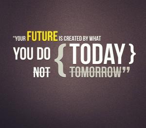 Great Quotes To Inspire 20 great quotes to inspire