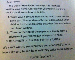 22 Hilarious Grammar And Spelling Fails9