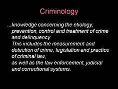 ... http://www.universalclass.com/i/course/criminal-profiling.htm