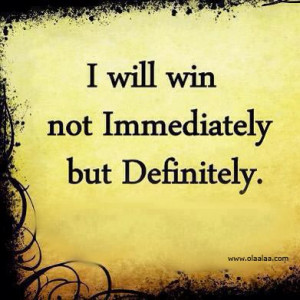 motivational-quotes-attitude-1.jpg