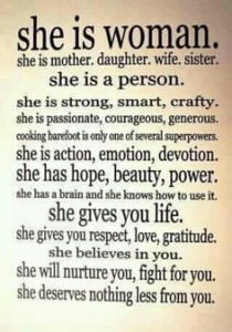 Mother Is A Daughter's Best Friend Quotes (33)