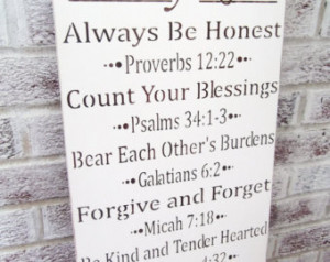 Showing (19) Pics For Forgiveness Bible Quotes...