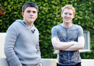 http://ipost247blog.ipost247.com/meet-the-limerick-brothers-youngest ...