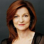 Maureen Dowd Quotes