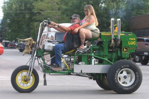 The Best Bad Redneck Vehicles, redneck cars funny vehicles there I ...