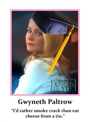 gwyneth-paltrow-graduation-quote__iphone_640.jpg