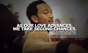499 x 300 · 158 kB · jpeg, John Legend Quotes