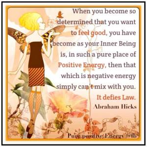 Abraham-Hicks Quotes (AHQ512)