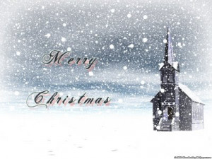 be blessed with christmas greetings x mas messages christmas wishes