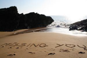دریا,missing,you,beach,romantic,surf,miss,you ...