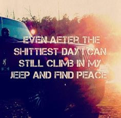 ... jeep! Jeep quotes / jeep wrangler / it's a jeep thing / jeep girl More