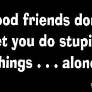 Good-friends-dont-let-you-do-stupid-things-alone-190x190.jpg