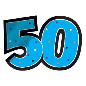 50thbday