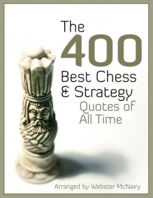 The-400-BEST-Chess-Strategy-Quotes-of-All-Time-OpenLibra-350x453.jpg
