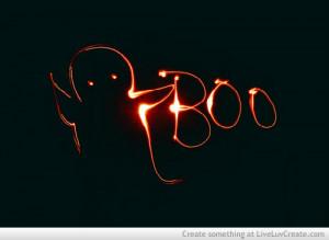 halloween_boo-144880.jpg?i