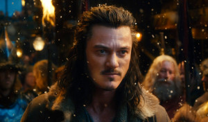 Luke Evans: 5 facts about the gay actor of Dracula Untold and ...