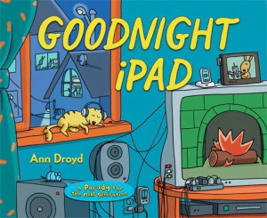 Goodnight Moon Quotes From Book Goodnight ipad