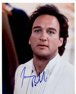 James Belushi Quotes