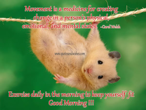 morning morning quotes funny morning quotes to start the day