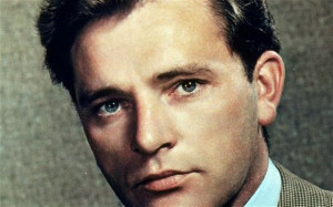 Richard Burton Quotes