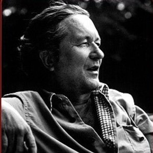 Conversations with William Styron Quotes