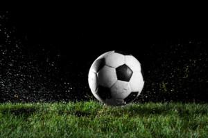 nogometni vikend