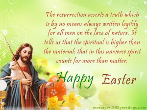 BB Code for forums: [url=http://graphico.in/happy-easter-jesus-quote ...