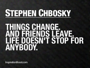 Stephen-Chbosky-Life-Quotes