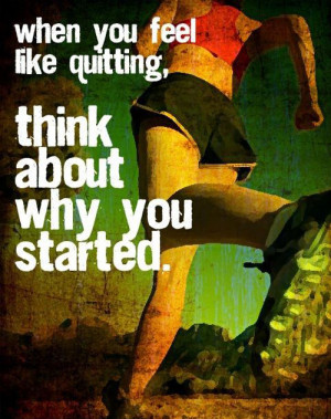 when-you-feel-like-quitting-motivational-quotes-sayings-pictures.jpg
