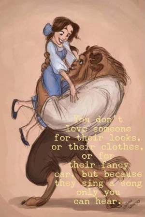 Obsessed with this photo. Beauty and the beast, Oscar Wilde quote