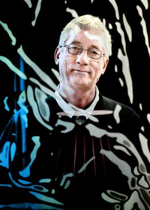 Frans de Waal un humaniste chez les singes