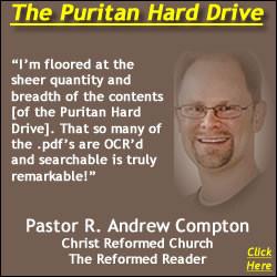 Pastor Edward Fairley