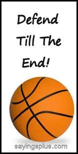 basketball3, life, basketball sayings, sport, den, basketbal rule ...