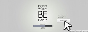 dont-worry-be-happy-facebook-cover