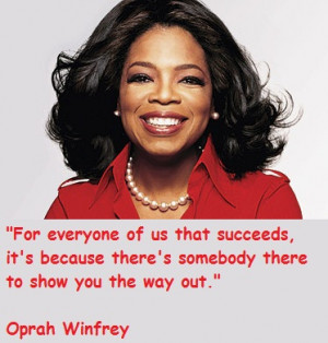 ... Oprah quotes guaranteed to change your life » Oprah-Winfrey-Quotes-3